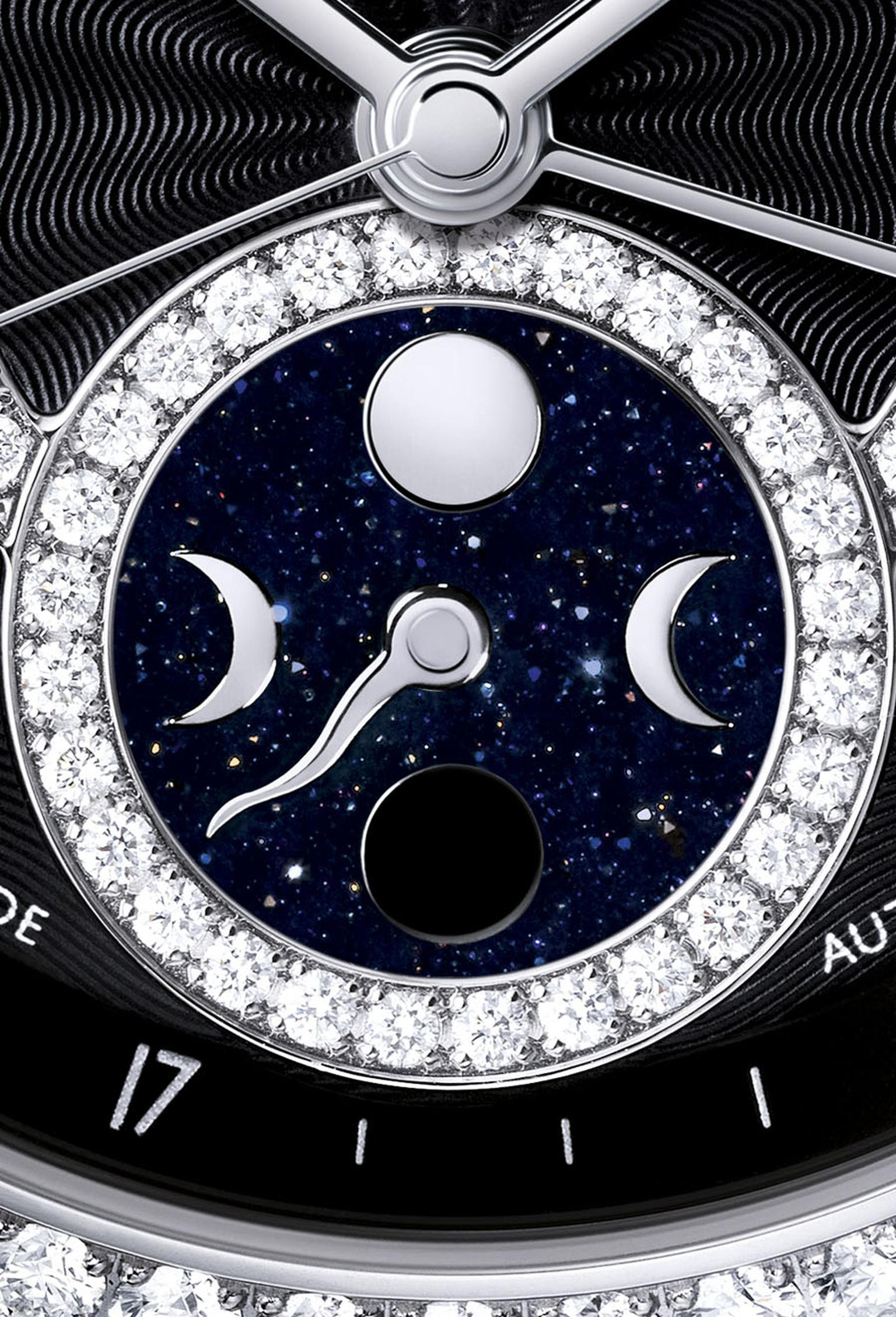 ChanelJ12MoonphaseWatch20