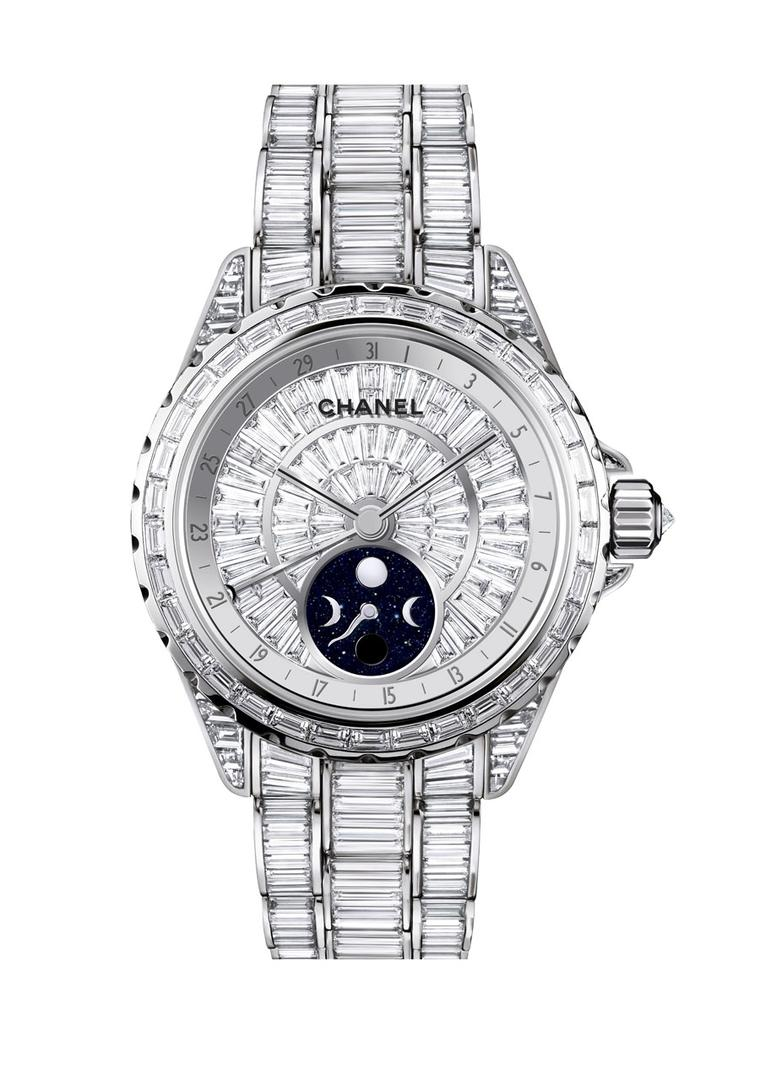 ChanelJ12MoonphaseWatch12