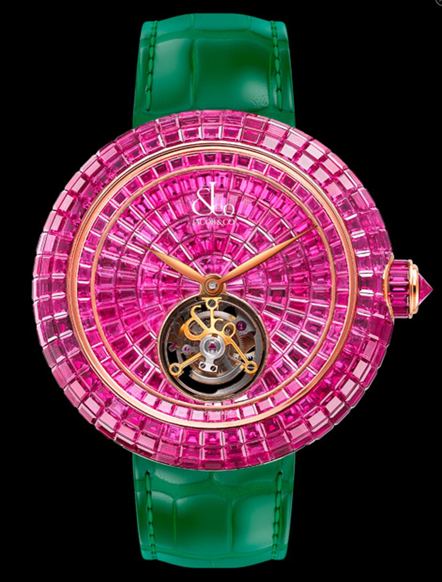 JacobandCosapphiretourbillon