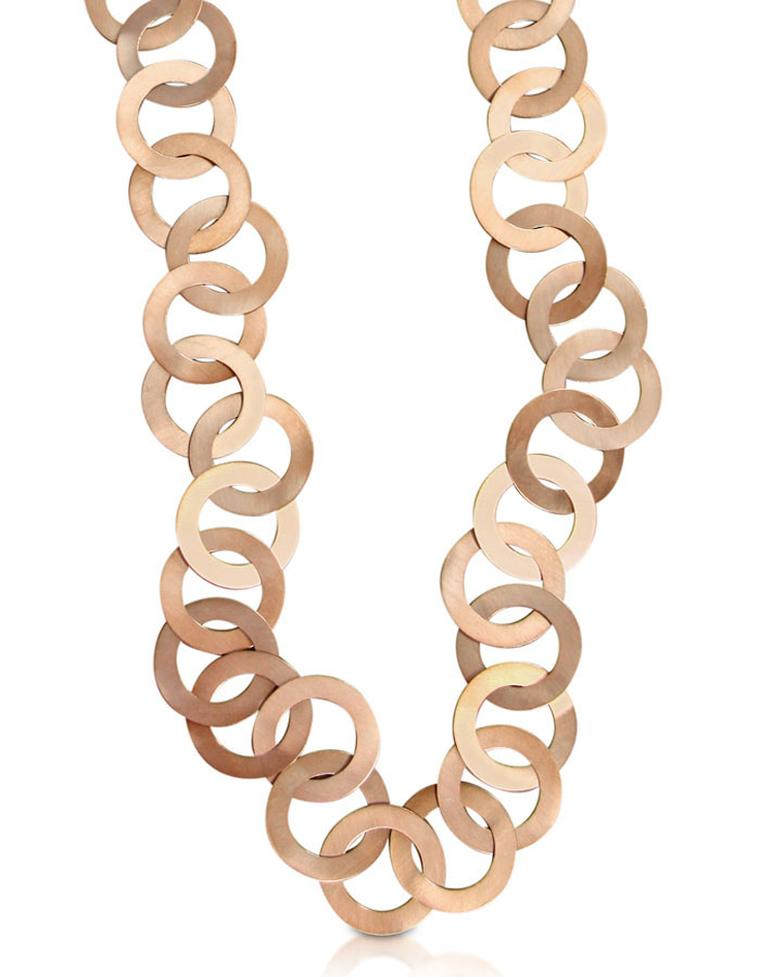 Mita Marina Milano necklace