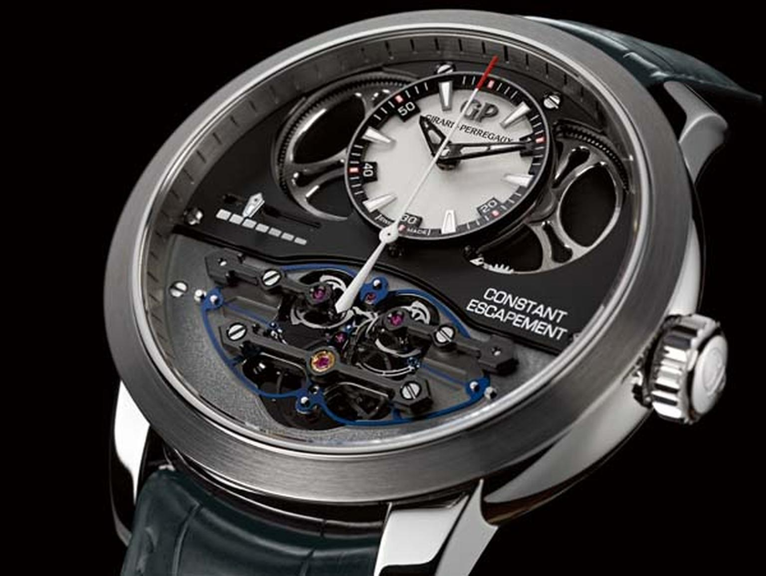 girard_perregaux_gp_close-up_cadran_93500_53_131_ba6c.jpg