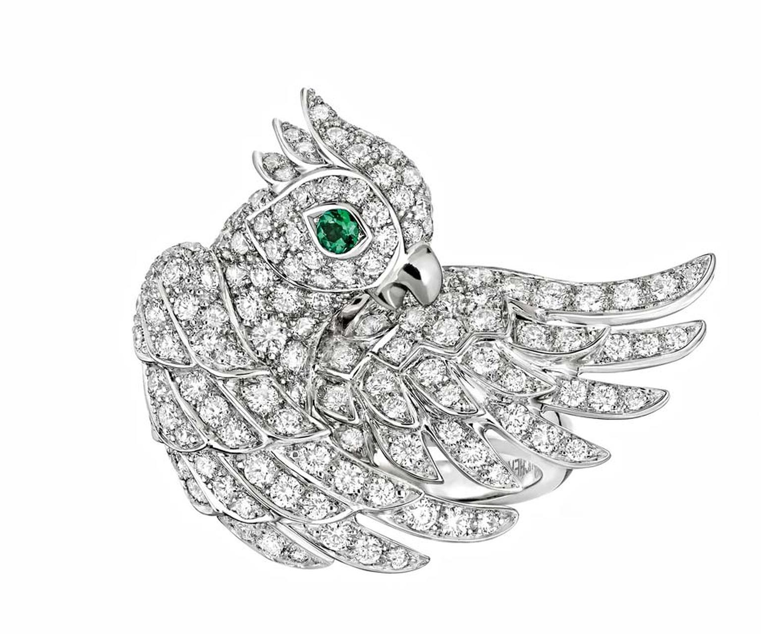BoucheronAnimals002