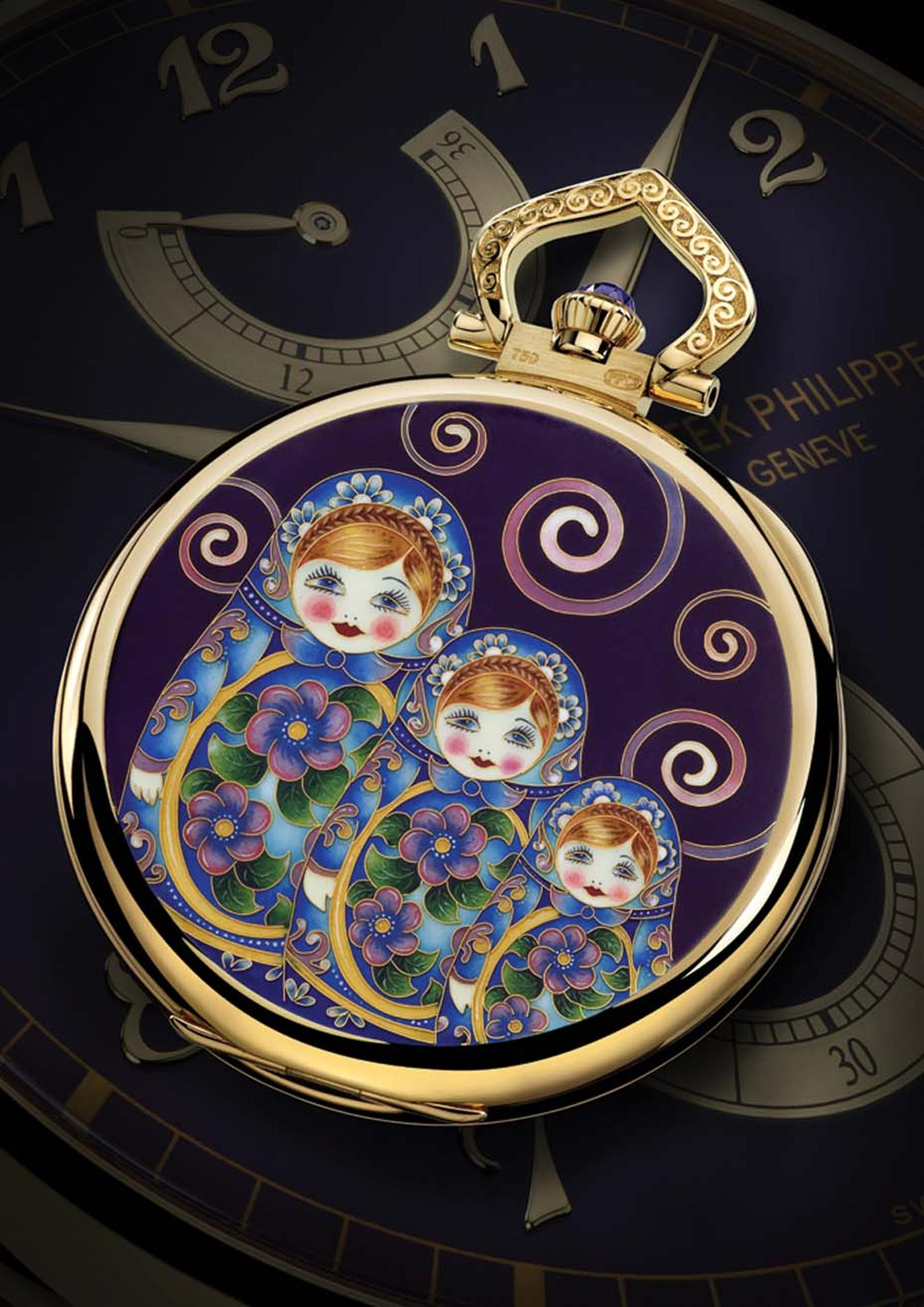 Patekpocketwatches001.jpg