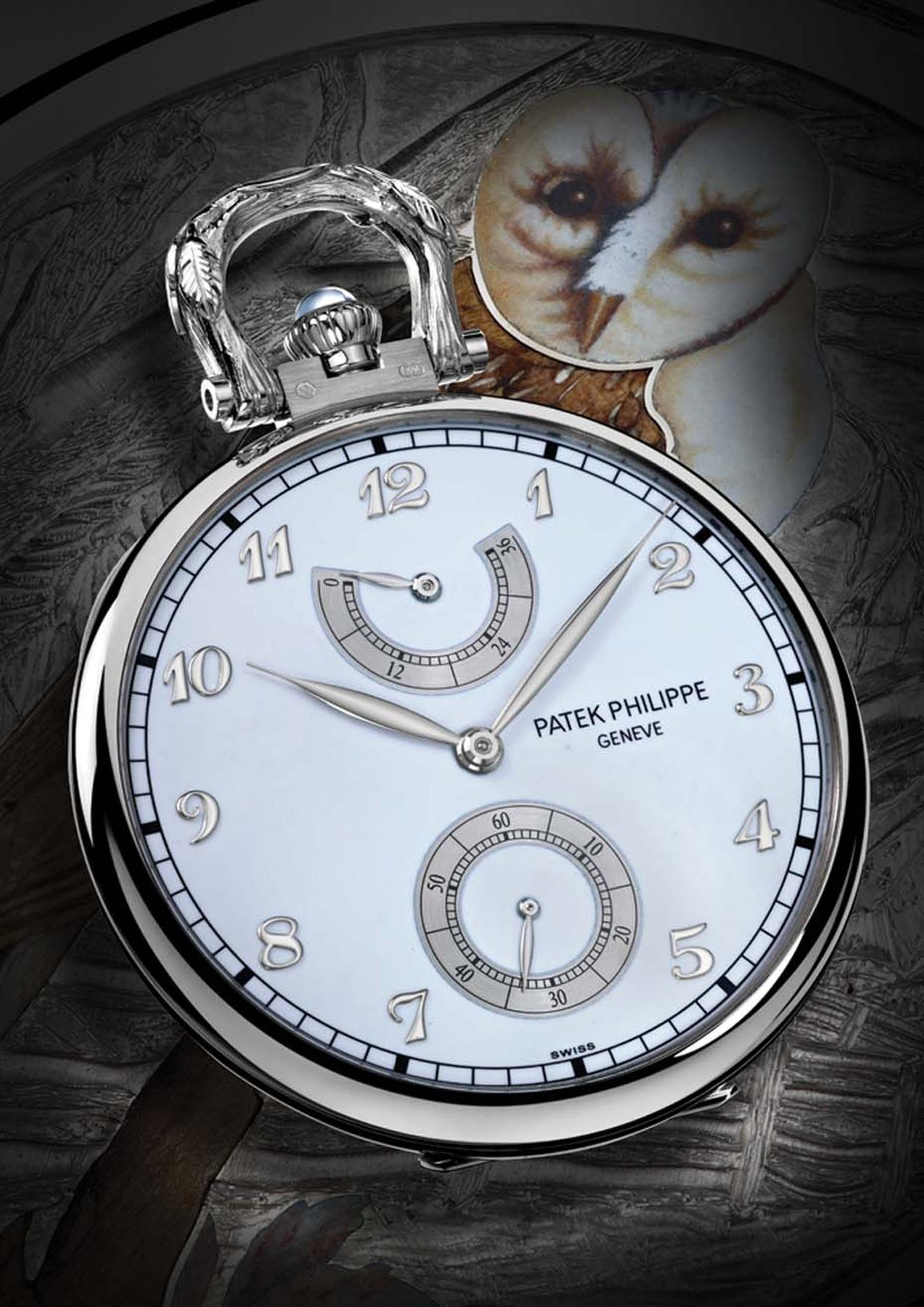 Patekpocketwatches007