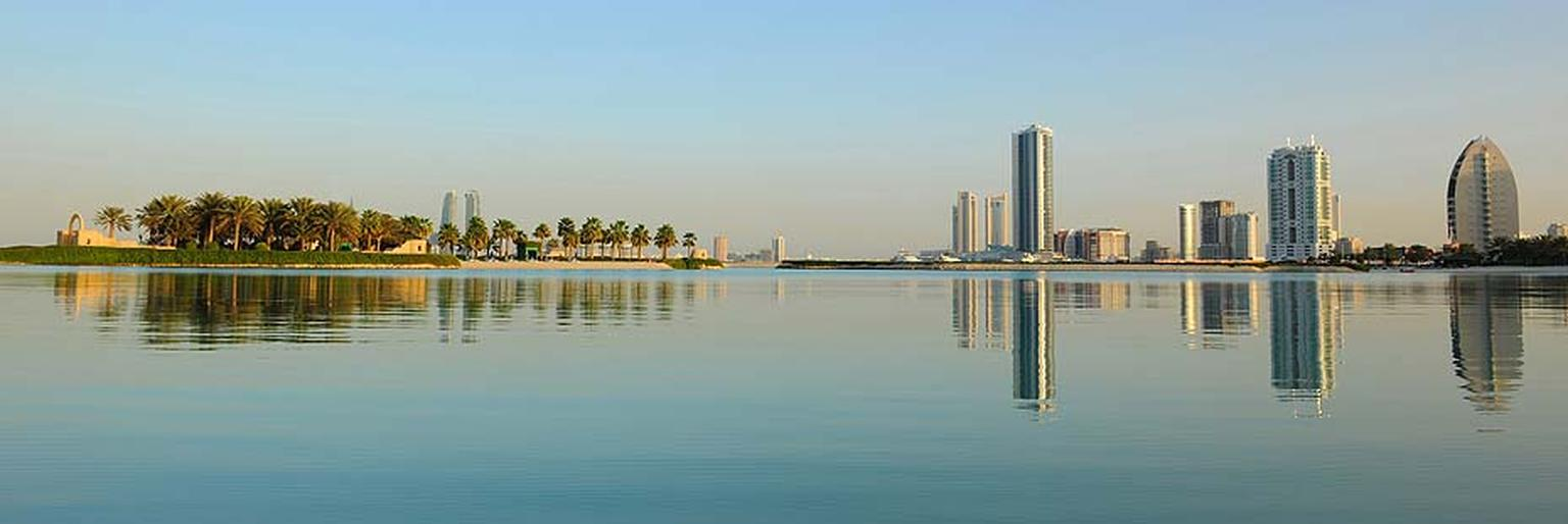 BahrainPearlCentre001.jpg