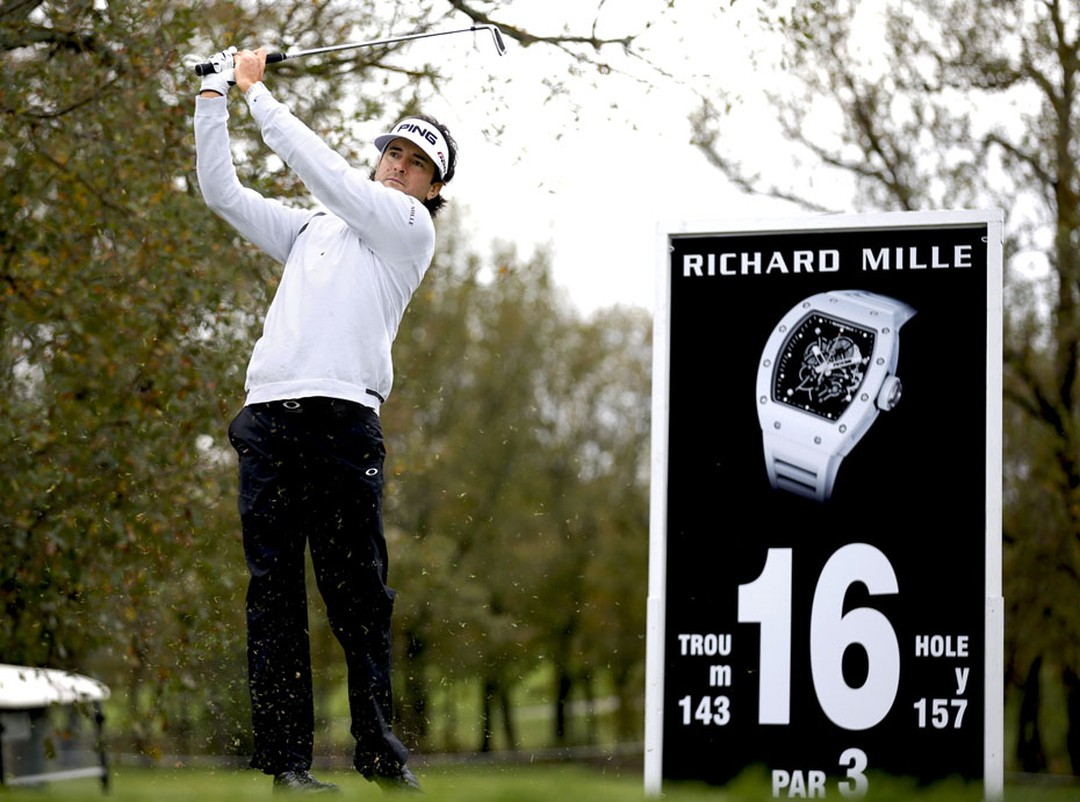 Richard Mille Invitational (2) - Getty Image.jpg