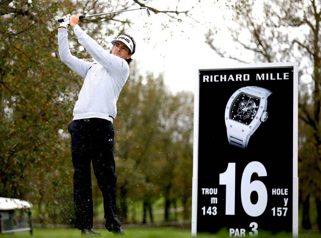 Richard-Mille-Invitational2Getty-Image