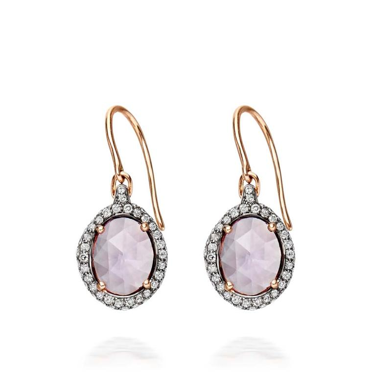 amethyst super de nova center rose product earrings france hanging satya
