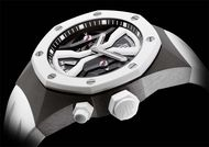 SIHH 2014: what to expect from the most luxurious watch show in the world