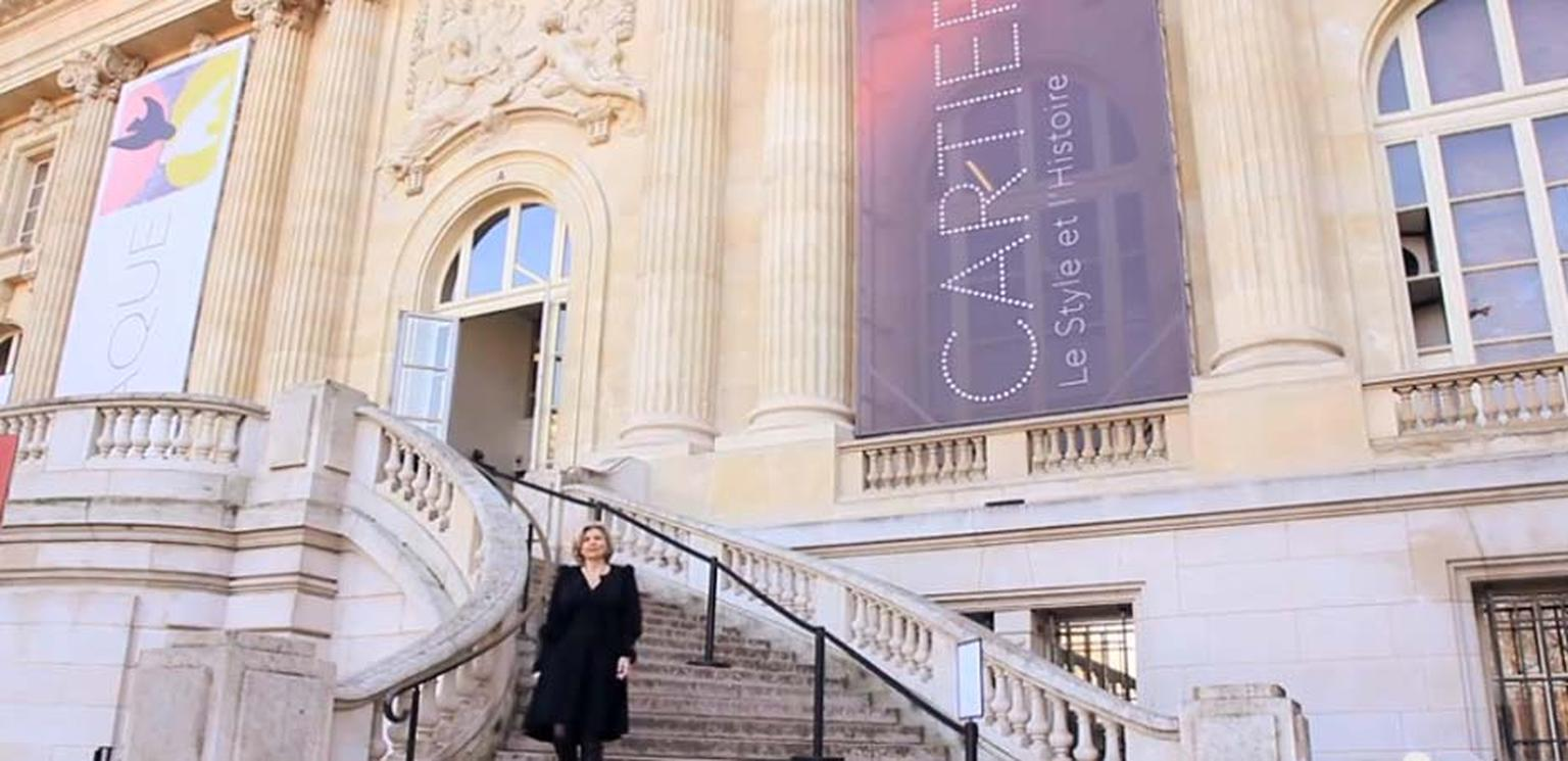 CartierGrandPalaisVideo007