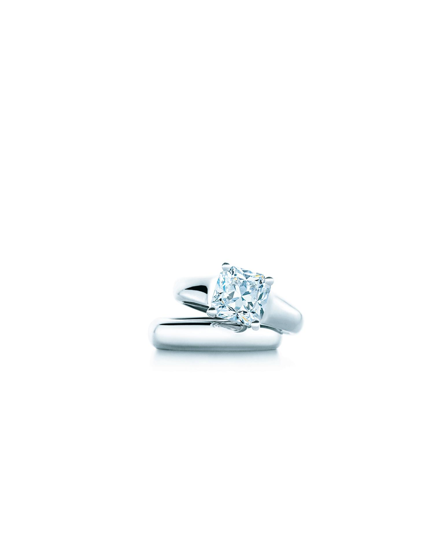 Tiffanys Lucida (from $12,000).