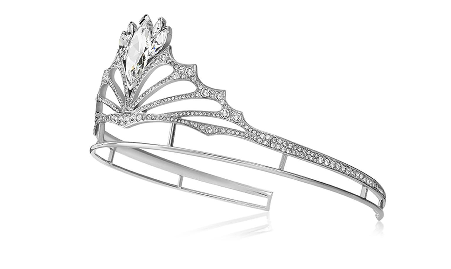 WebsterTiaras003.jpg