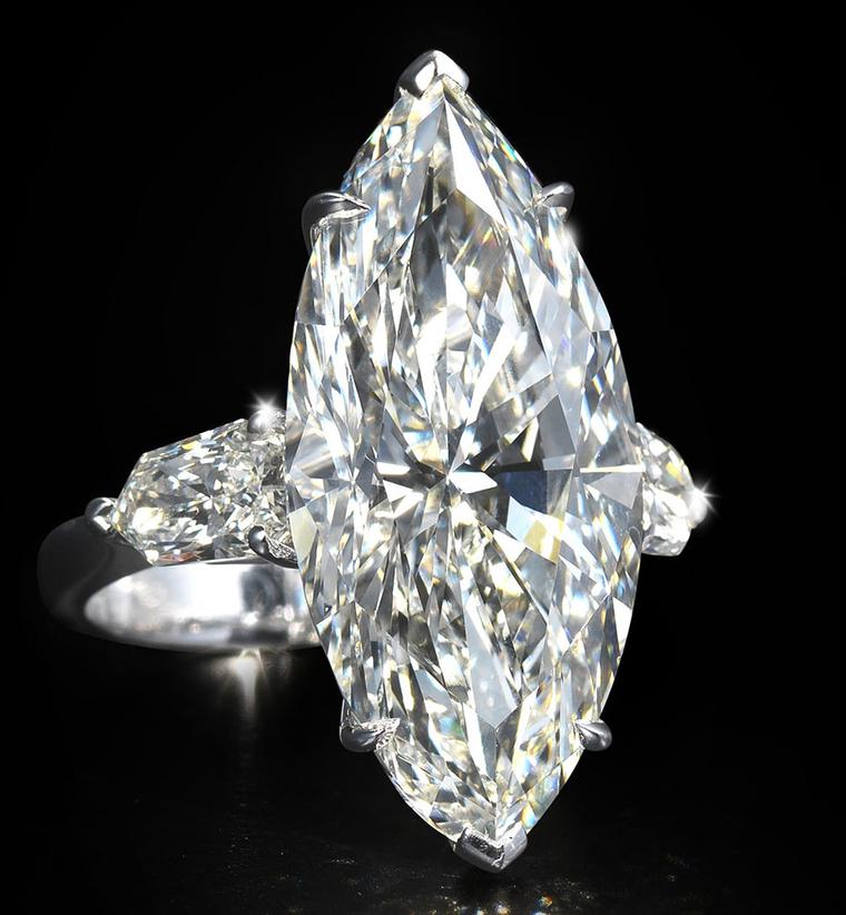 Bonhams-A-diamond-single-stone-ring