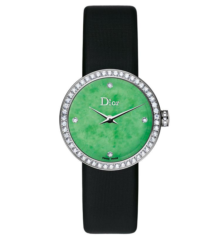 THE-25MM-LA-D-DE-DIOR-WHITE-GOLD-AND-JADE