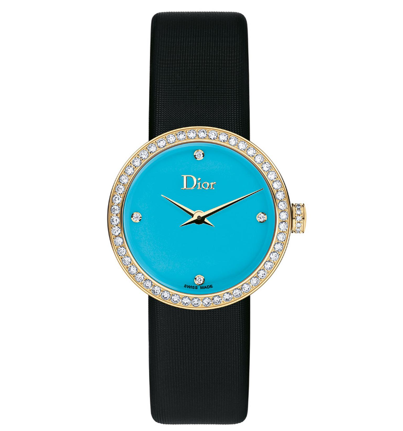 THE-25MM-LA-D-DE-DIOR-YELLOW-GOLD-AND-TURQUOISE