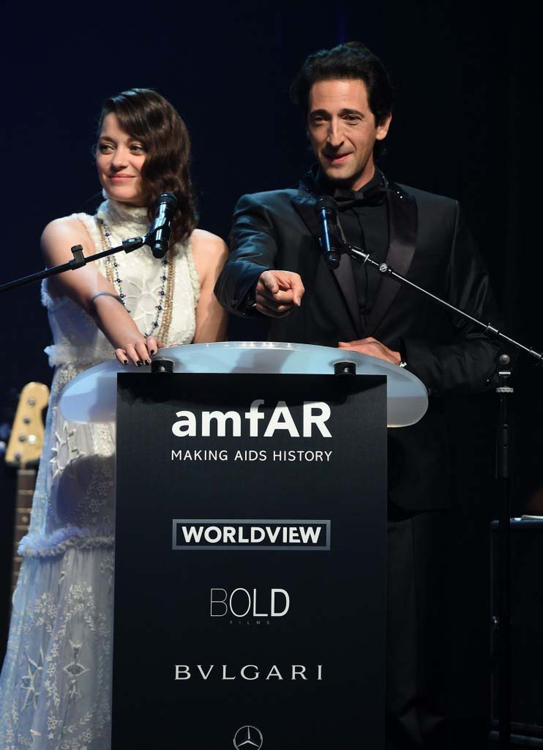 CannesDay9amfARBulgari005.jpg