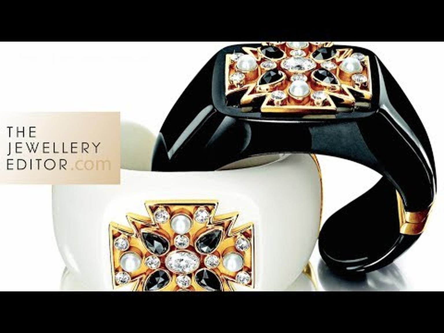 Masterpiece 2014 jewellery and watches Coming soon to London