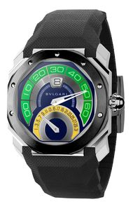 World Cup 2014: the special edition watches that have scored important victories in Brazil