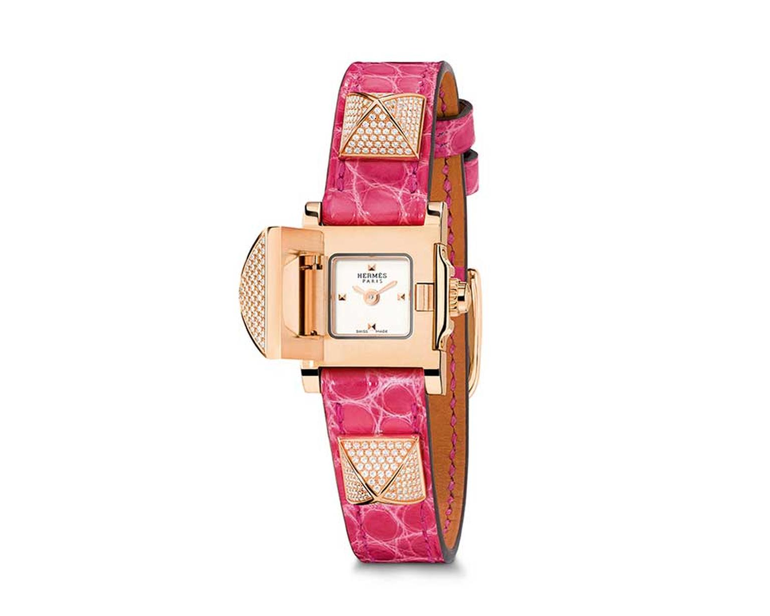dog the online prestige handsome year raise u sg these watches woof l urushi chopard xp with c of luxury