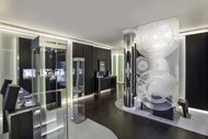 A flurry of new watch boutique openings in London as Swiss watch brands flock to the capital