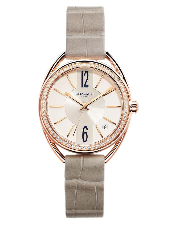 Top 10 watches for women to celebrate a milestone of 100 000 visitors on The Jewellery Editor