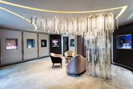 Swiss high jeweller Shawish Geneve opens its flagship London boutique in Chelsea