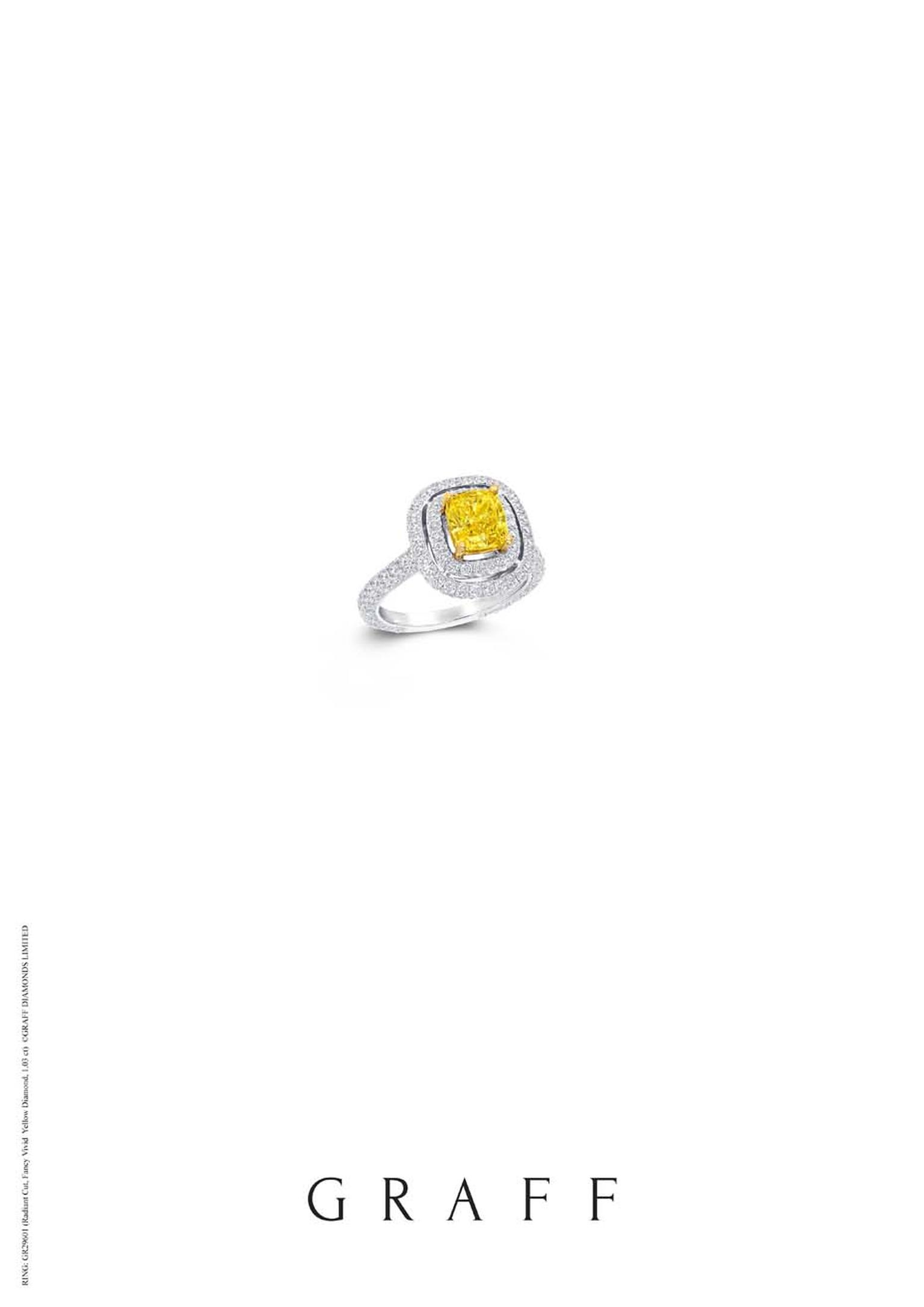 YellowDiamondRings007.jpg
