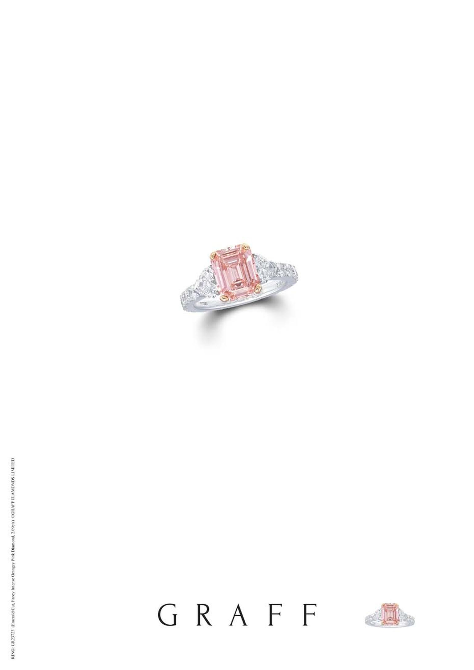 PinkDiamondRings005.jpg