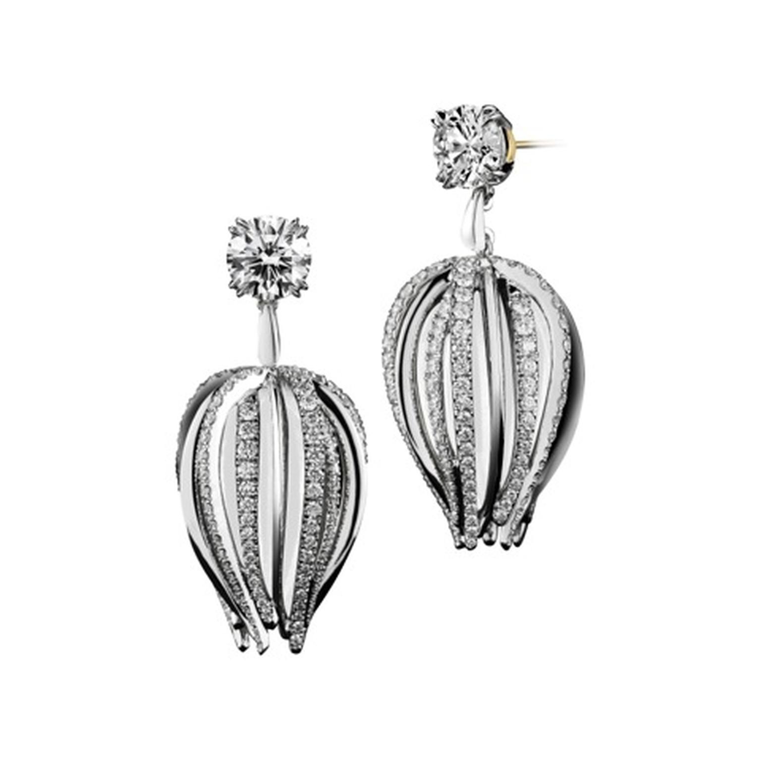 Alexandra Mor_Curved Dangling Diamond Earrings_WHT BG _HighRez.jpg