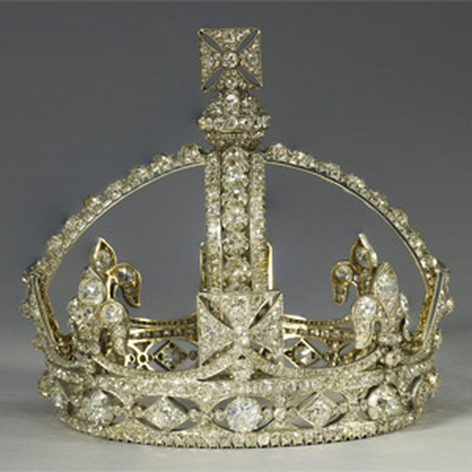 Diamond-Jubilee-Crown-HP