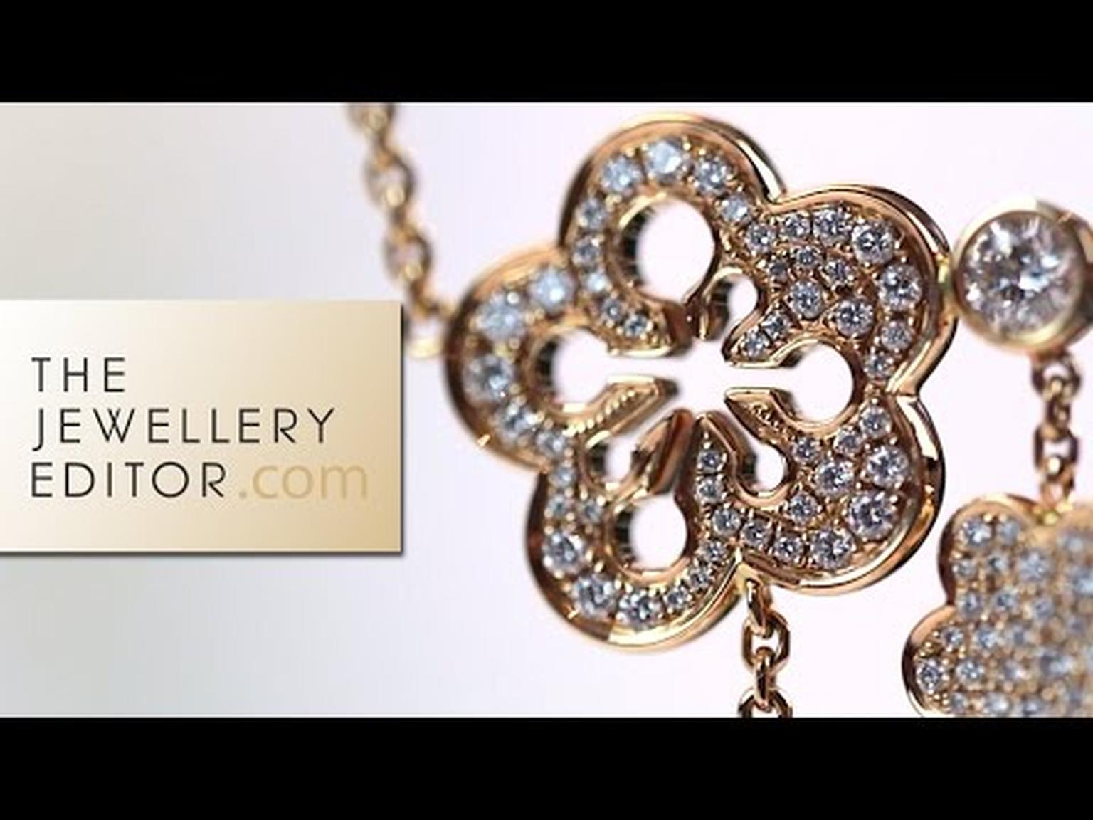 Gift ideas for women best necklaces under 10000