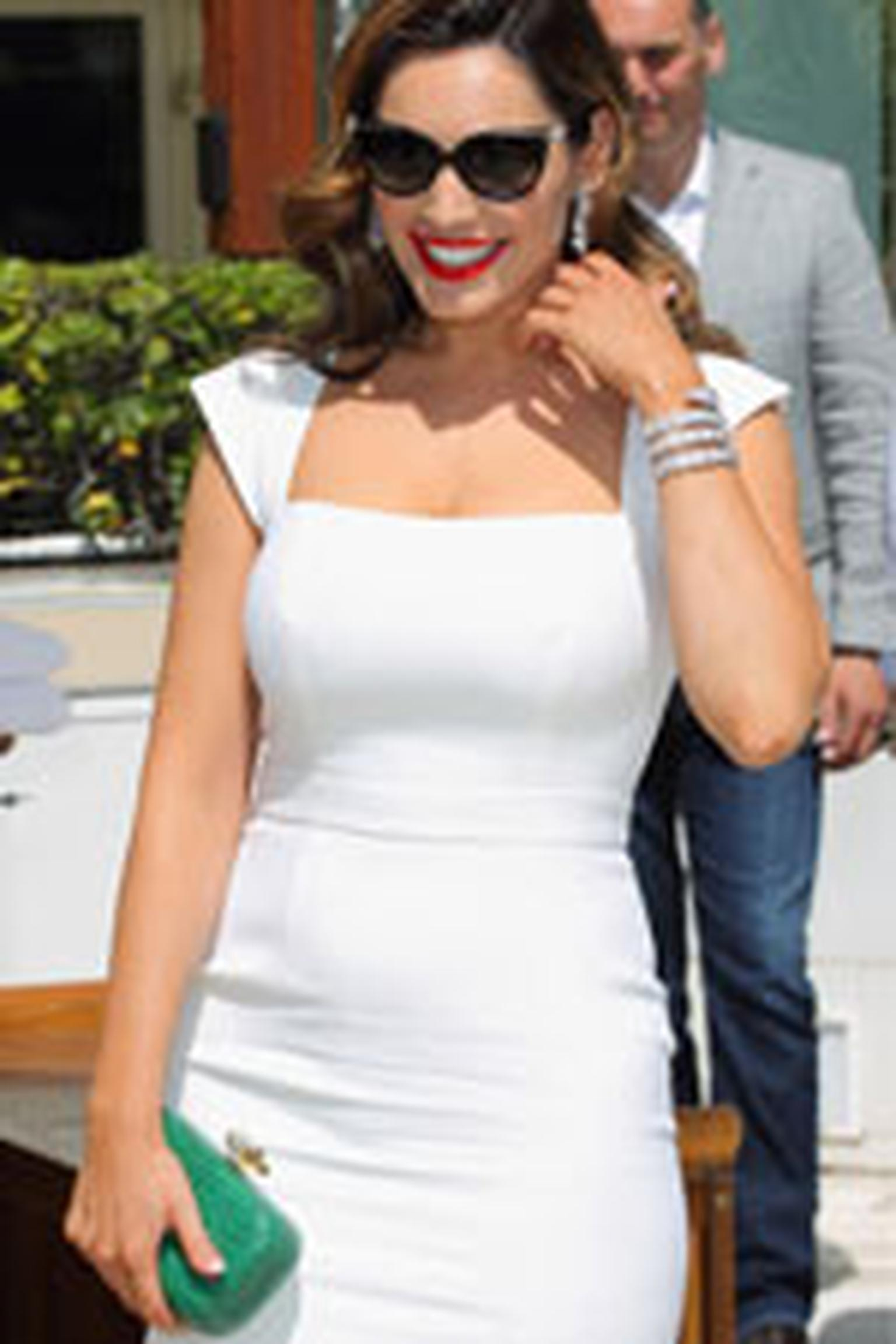 KELLY-BROOK_GETTYBulgari-HP3