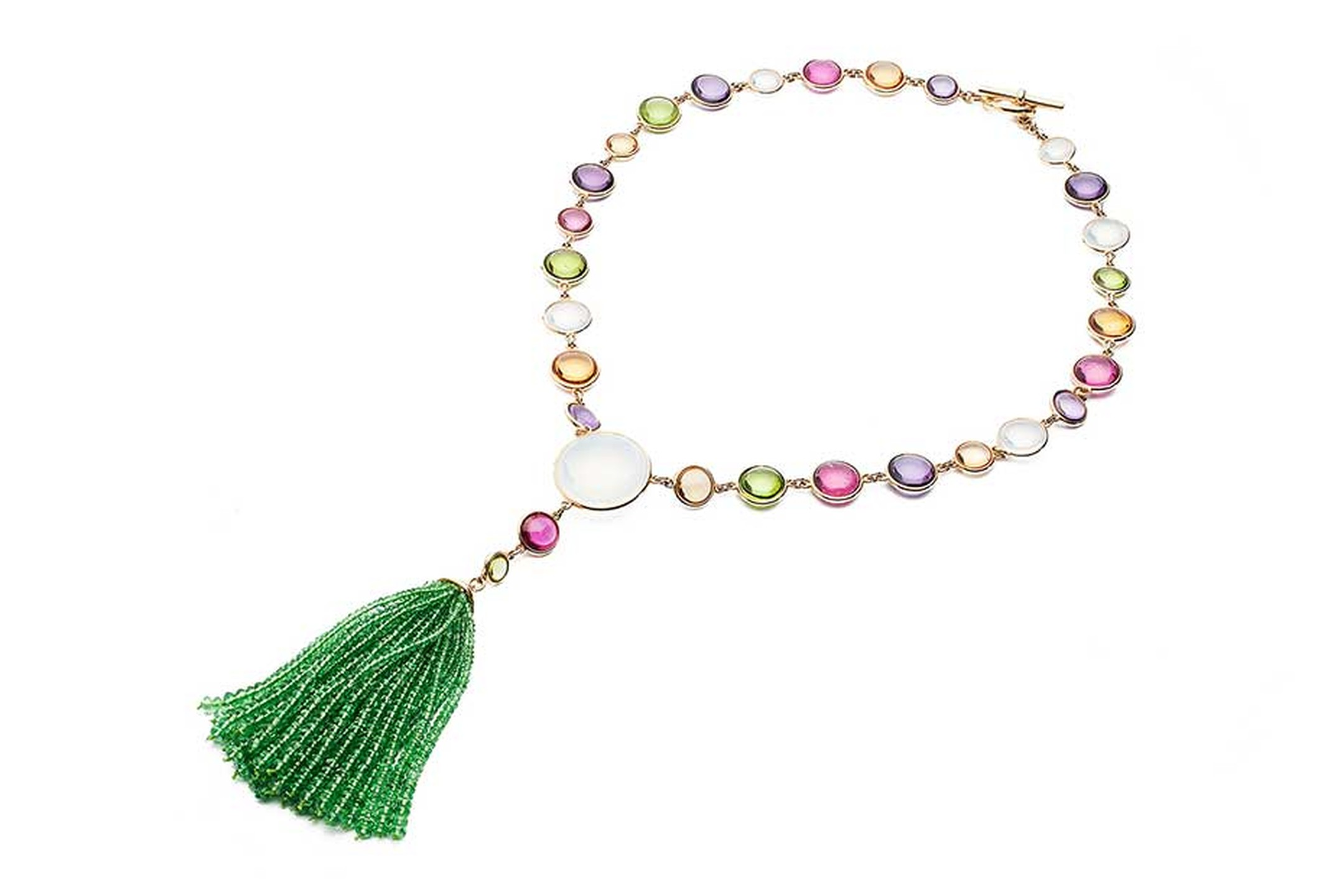 Goshwara-tassel-necklace.jpg