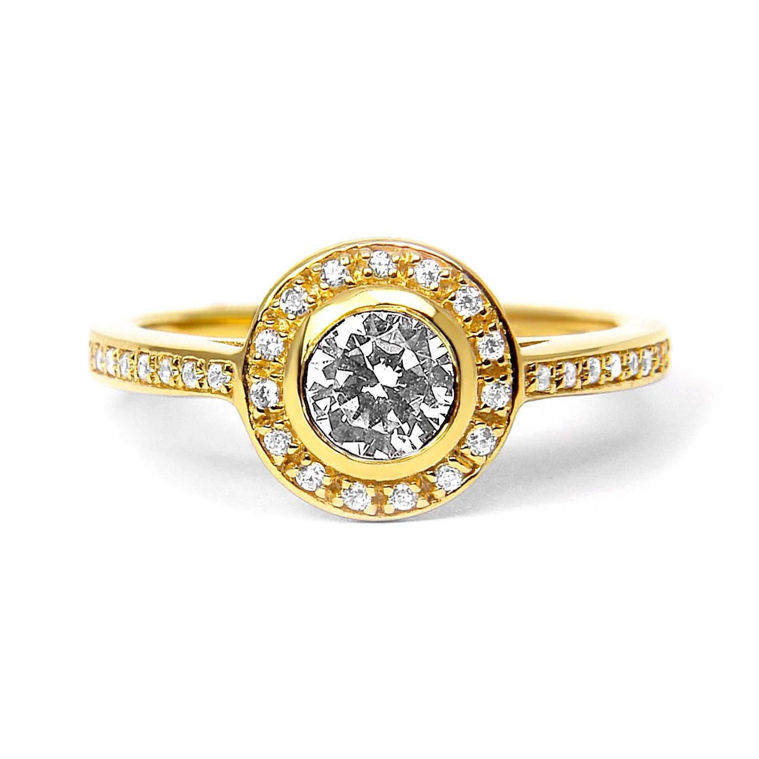 crop engagement diamond rings false product valerio canadian cut cushion shop subsampling upscale ethical trilogy ring greg scale