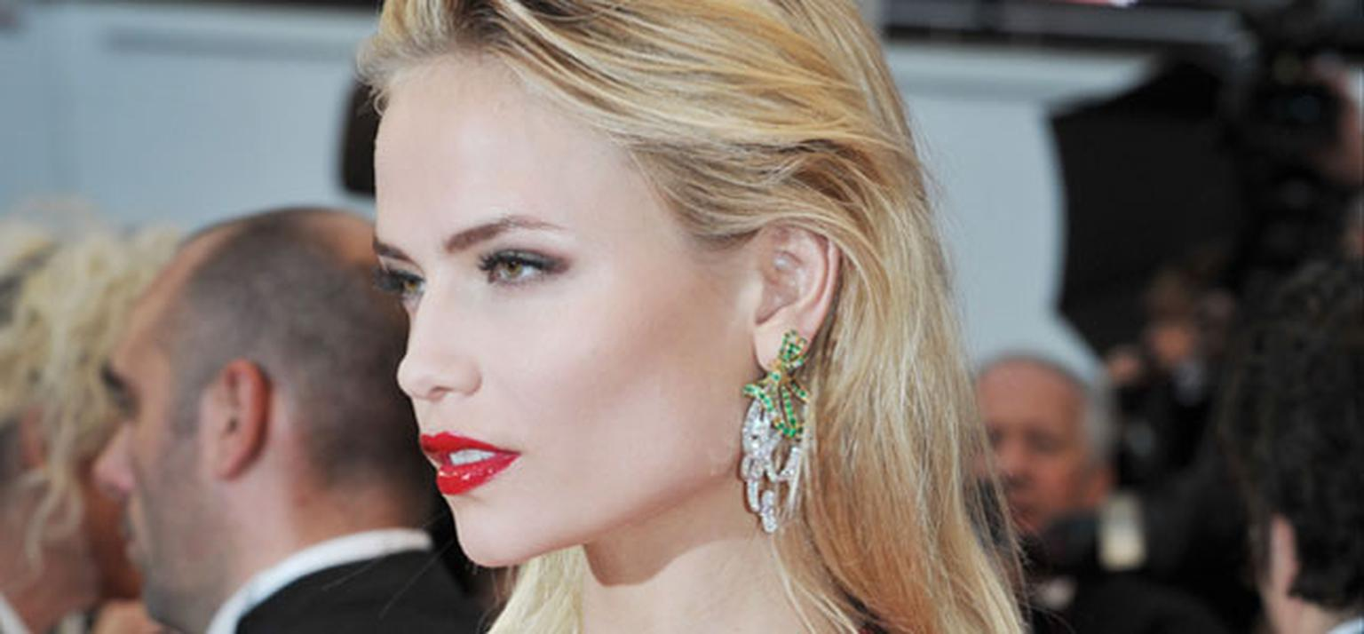 Natasha Poly HP_645x300