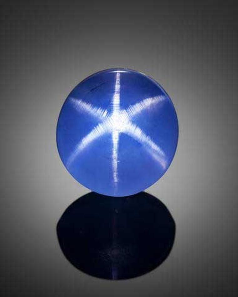 change cabochon color gemstones jewellery sapphire discovery gems star