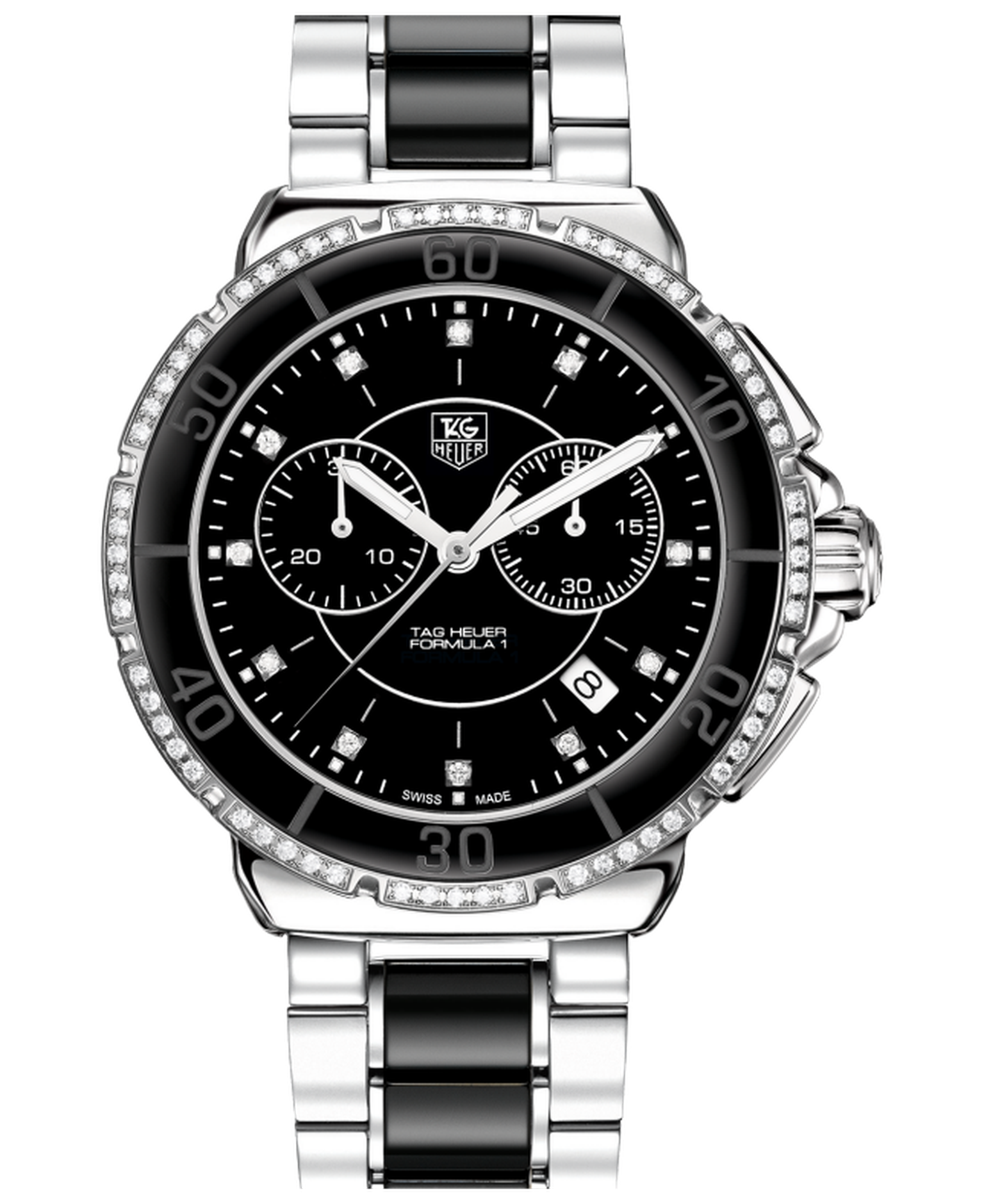 TAG Heuer watch.png