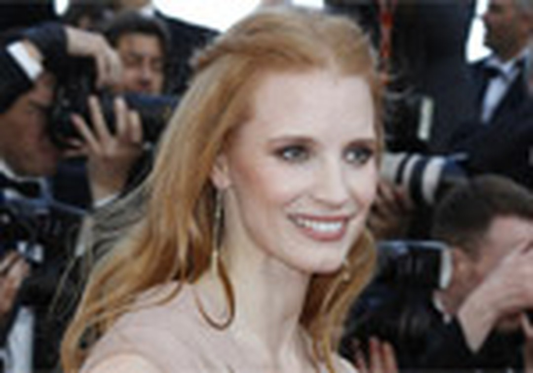 Cannes -Small -Chastain -HP