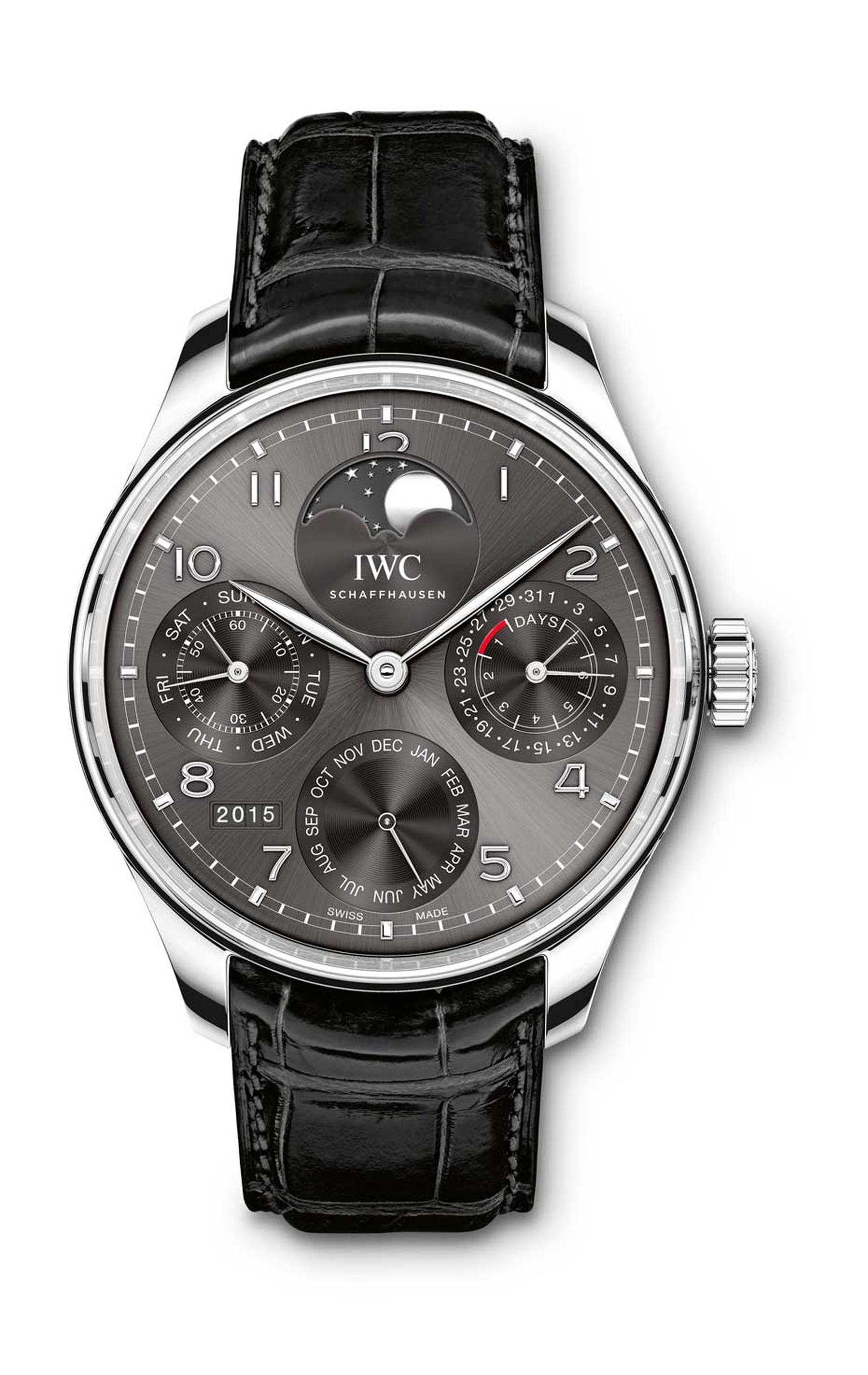 IWC-Boutique_Single-Moon.jpg