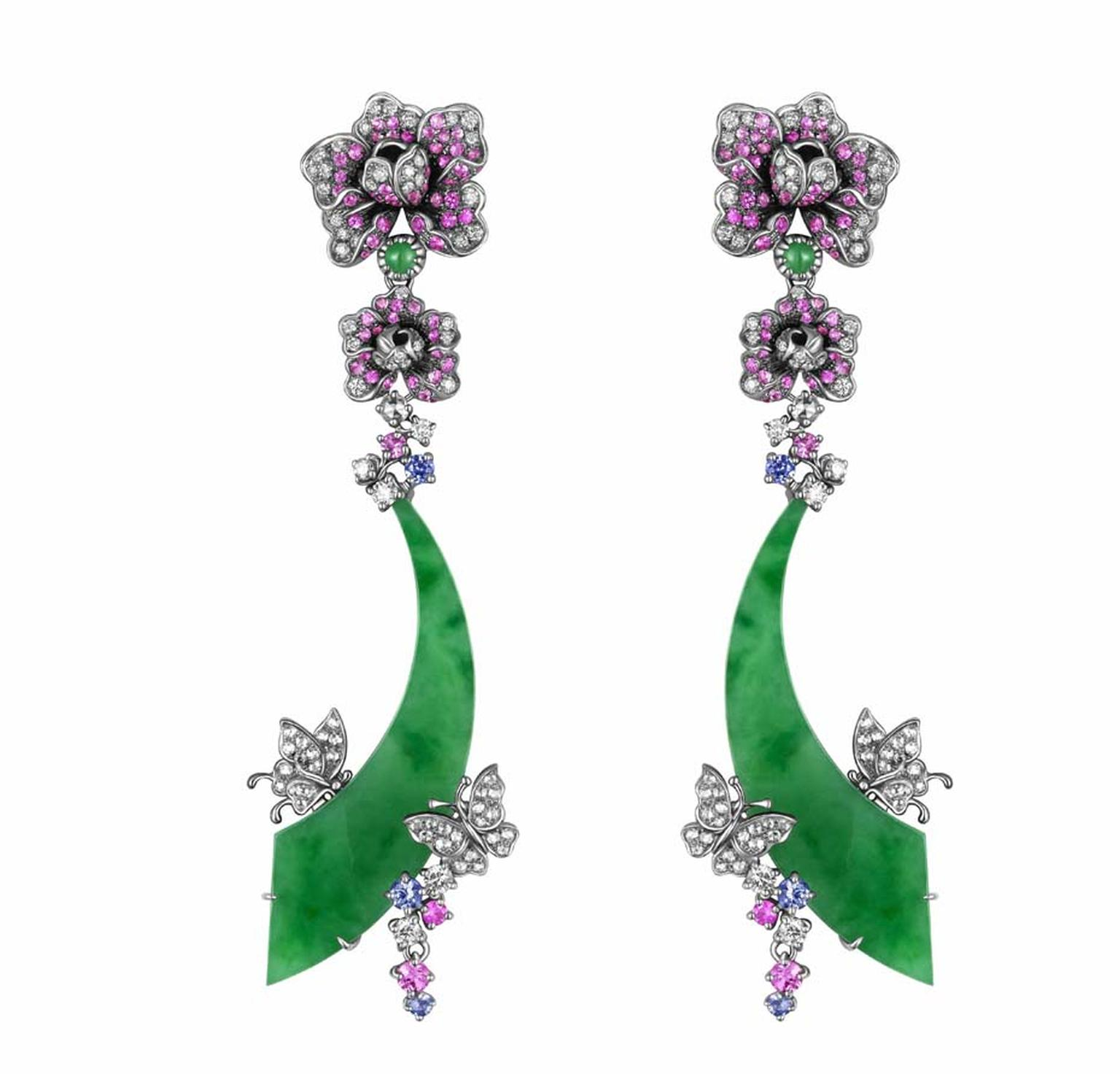 jadeite_high jewellery_Yewn_003.jpg