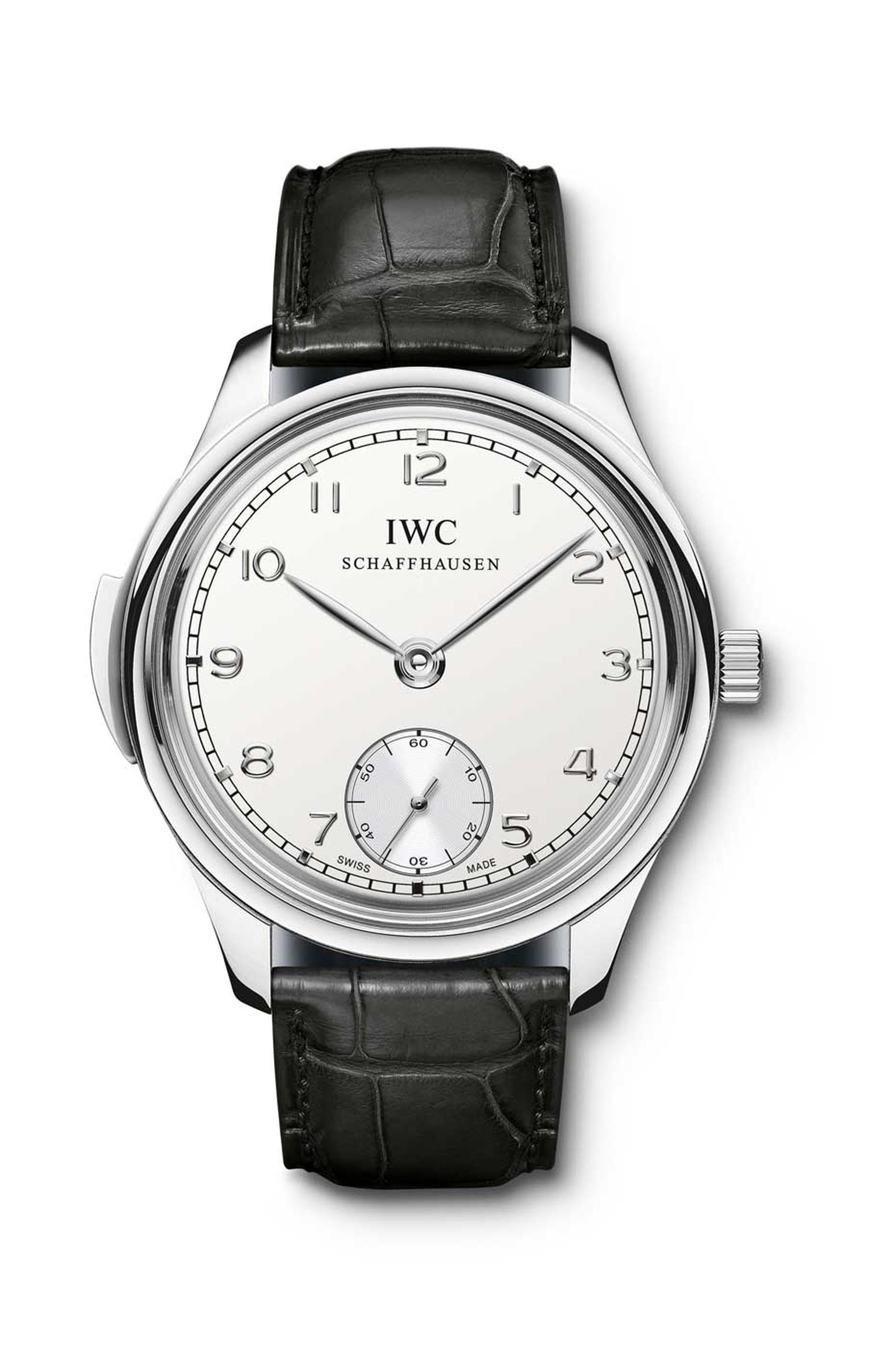 Minute-Repeaters_IWC_02.jpg