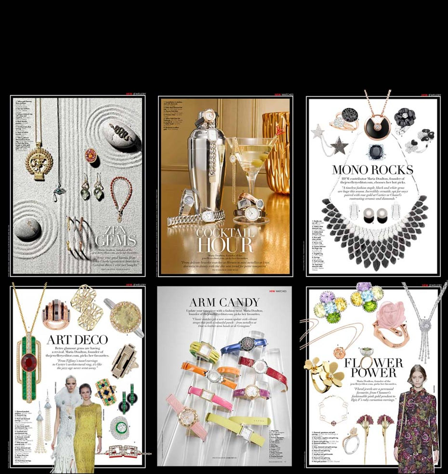 HFM_Jewellery_Collage_002.jpg
