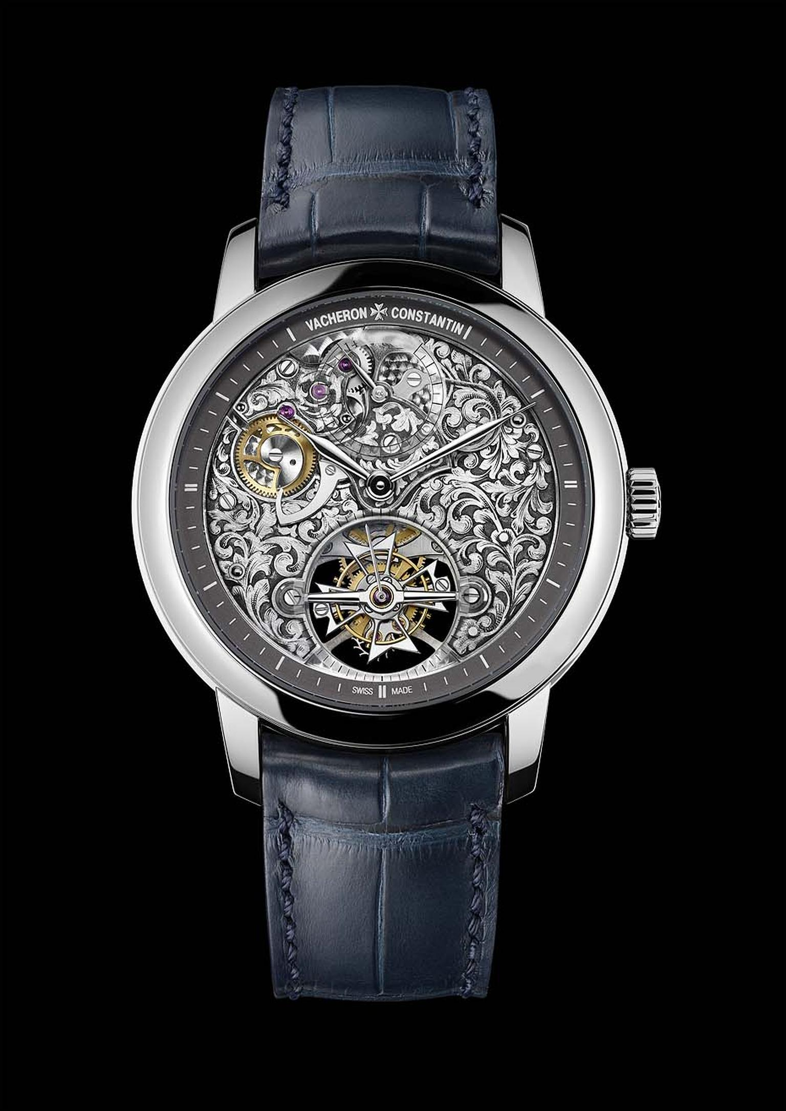 Vacheron C Engraved Movem008.jpg