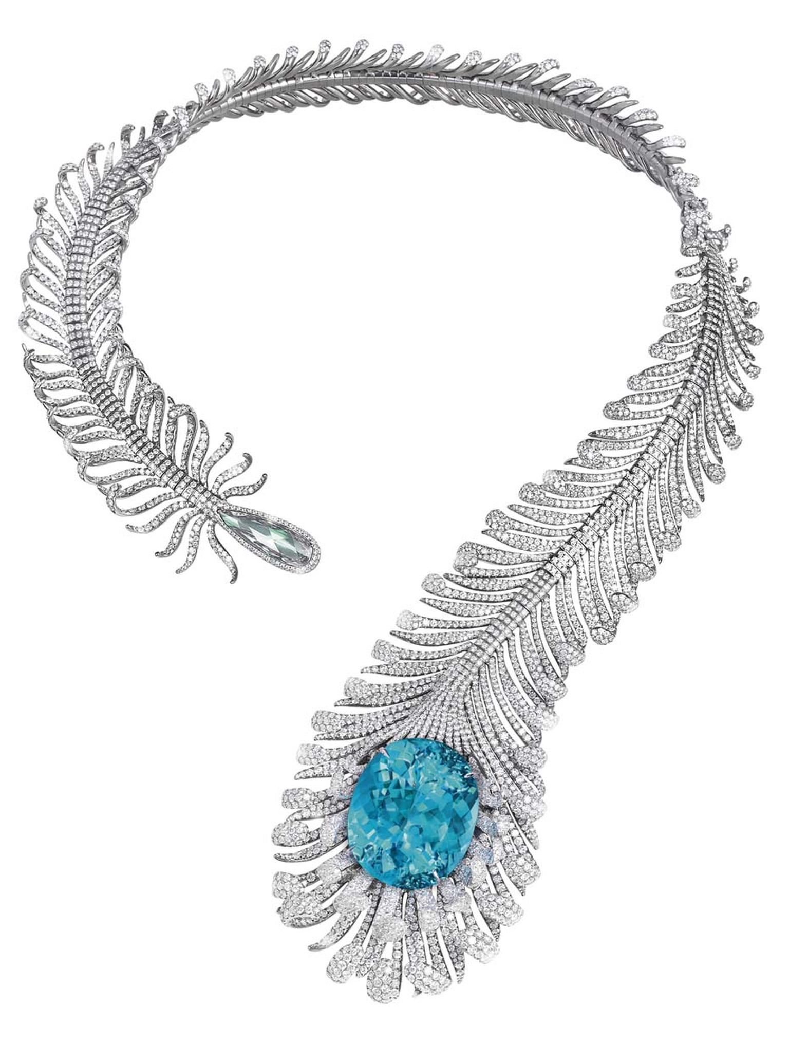 DJWE_high jewellery_luxury watches_moussaieff_003.jpg