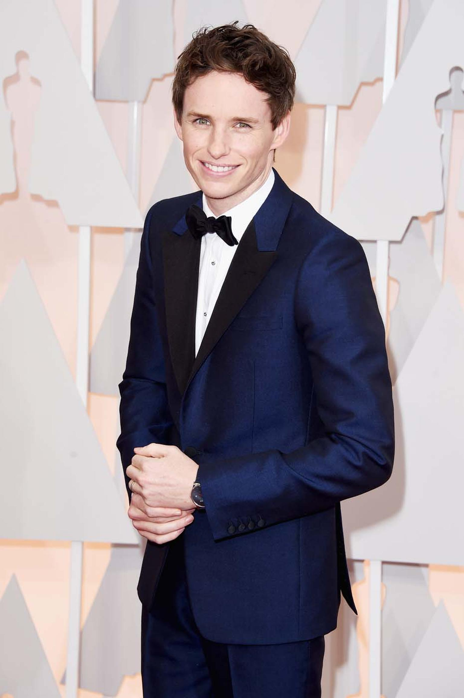 Chopard_high jewelry_oscars_Eddie Redmayne_002.jpg