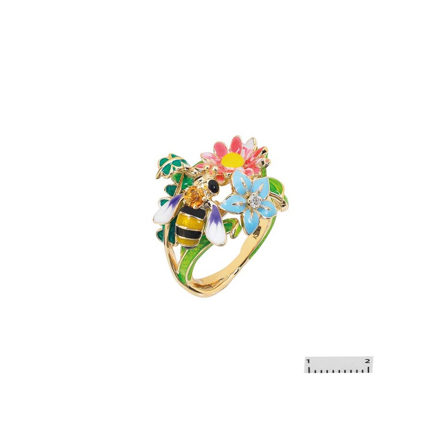 Bees_Dior_coloured ring.jpg
