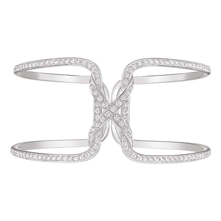 Mother's Day ideas: fine jewellery she will treasure forever