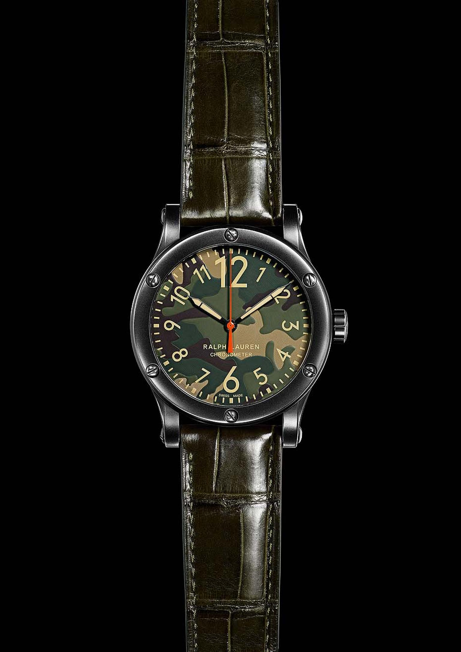 Ralph Lauren watch_Safari_Cami Chronomoter.jpg