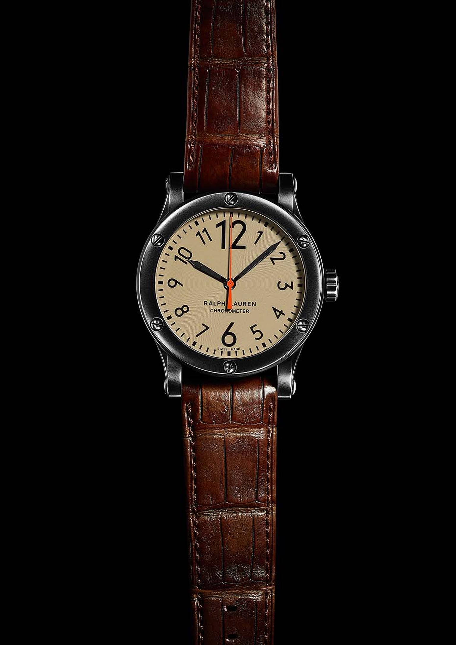 Ralph Lauren watch_Safari_Chronomoter_45mm.jpg