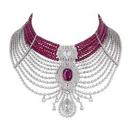 African Rubies Fill The Void Left By Burmese Rubies With